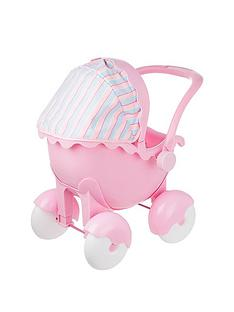 dream-creations-micro-dolls-pram