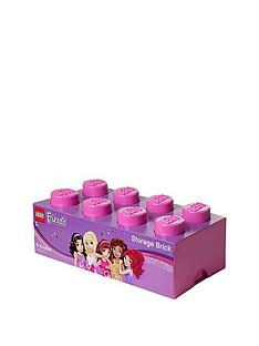lego-friends-storage-brick-8-pink