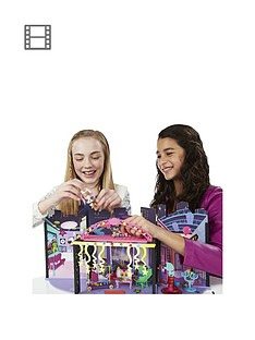 littlest-pet-shop-backstage-style-set
