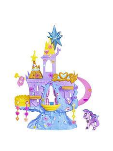 my-little-pony-princess-twilight-sparkles-kingdom