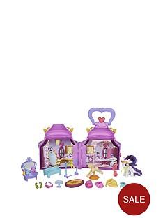 my-little-pony-cutie-mark-magic-rarity-booktique