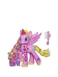 my-little-pony-cutie-mark-magic-princess-cadance