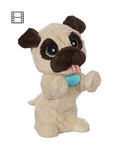 my-little-pony-jj-my-jumpin-pug-pet