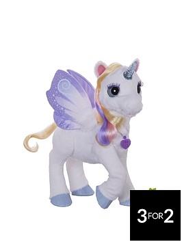 furreal-friends-starlily-magical-unicorn