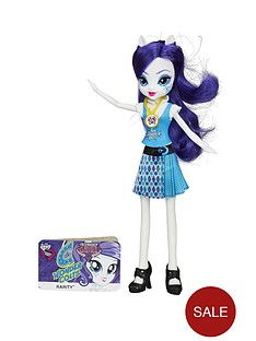 my-little-pony-equestria-girls-rarity-doll