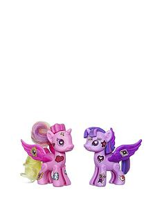 my-little-pony-twilight-sparkle-and-princess-cadance