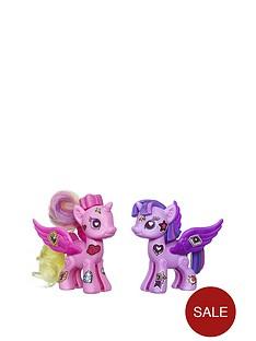 my-little-pony-twilight-sparkle-and-princess-cadance
