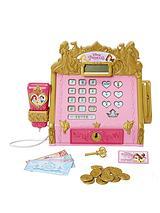 Royal Boutique Cash Register