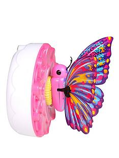 little-live-pets-flutter-wings-butterfly-love-art