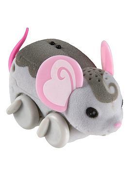 little-live-pets-mouse-smooch