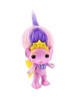 the-zelfs-super-zelf-fairy-godmother