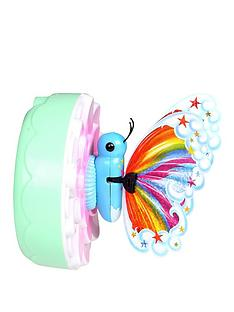little-live-pets-flutter-wings-butterfly-rainbow-star