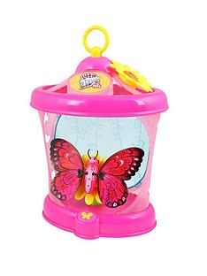 little-live-pets-butterfly-house-loving-wings