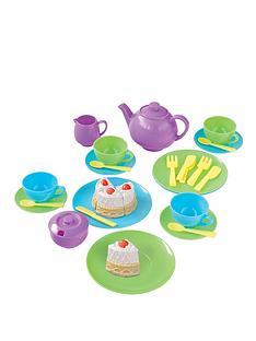 small-wonders-32-piece-tea-set