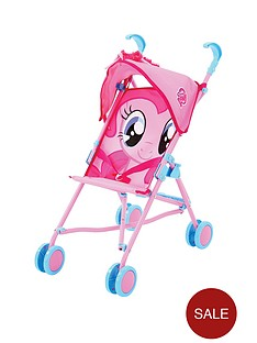 my-little-pony-dolls-buggy-pinkie-pie