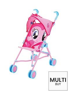 my-little-pony-dolls-buggy-pinkie-pie