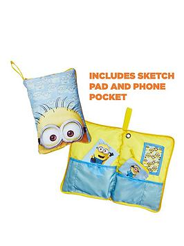 despicable-me-hide-n-sleep-cushion