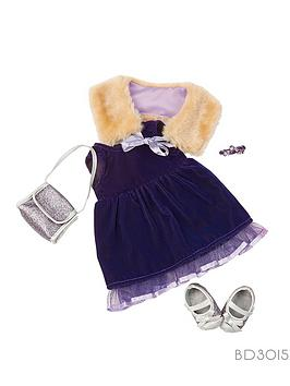 our-generation-plush-the-plush-outfit