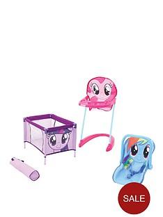 my-little-pony-3-piece-dolls-set
