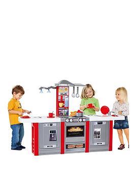 molto-electronic-master-kitchen
