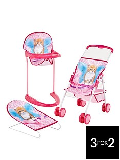 3-piece-go-and-care-dolls-set-kitten