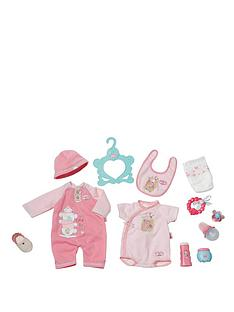 baby-annabell-deluxe-special-care-set
