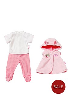baby-annabell-deluxe-cuddly-bunny