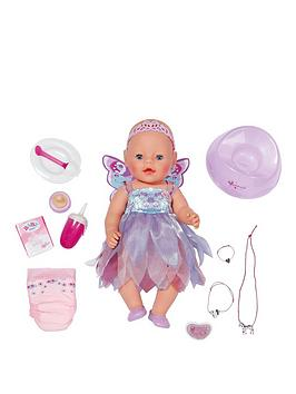 baby-born-interactive-doll-wonderland