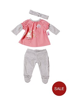 baby-annabell-my-first-baby-annabell-clothing-set