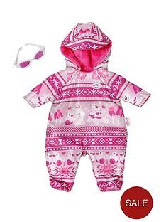 baby-born-deluxe-winter-set