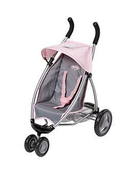 baby-born-jogger