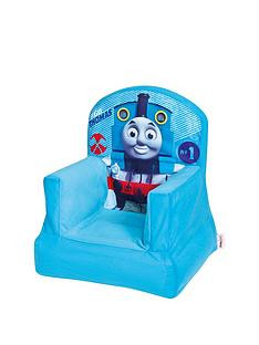 thomas-friends-thomas-cosy-chair