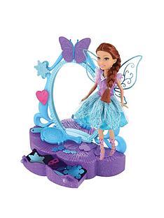 sparkle-girlz-vanity-set