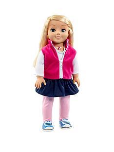 my-friend-cayla-doll