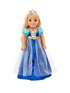 my-friend-cayla-princess-doll