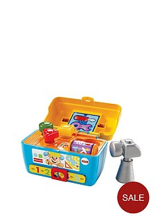 fisher-price-laugh-learn-smart-stages-tools