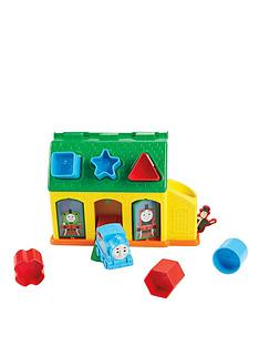 thomas-friends-tidmouth-shape-sorter