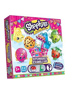shopkins-supermarket-scramble-game
