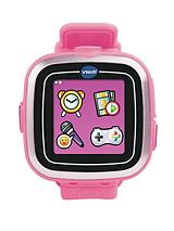 Kidizoom Smart Watch Plus - Pink