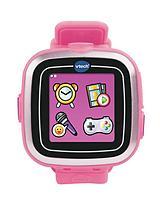 Kidizoom Smart Watch Plus - Pink