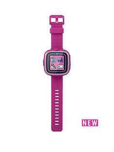 vtech-kidizoom-smart-watch-plus-purple