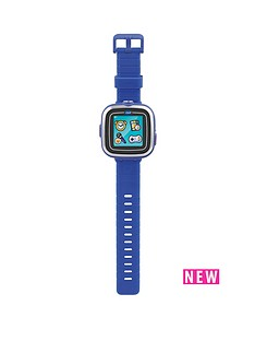 vtech-kidizoom-smart-watch-plus-blue