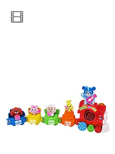 vtech-count-and-sing-animal-train