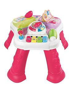 vtech-play-and-learn-activity-table-pink