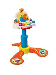 vtech-sit-to-stand-music-centre