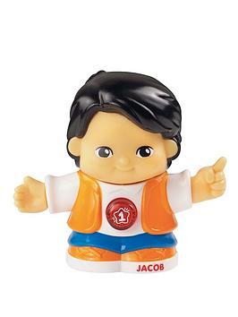 vtech-toot-toot-friends-jacob-and-his-scooter
