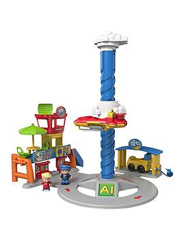 fisher-price-little-people-spinnin-sounds-airport
