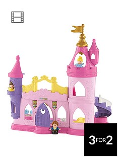 fisher-price-little-people-disney-princess-musical-dancing-palace