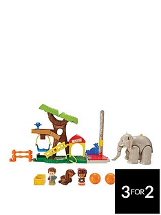 fisher-price-little-people-big-animal-zoo