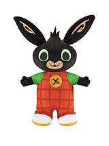 Bunny Talking Bing